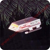 1992 Shuttlecraft Galileo - w/ SPOCKS voice