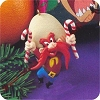 1994 Yosemite Sam - DB