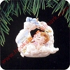 1994 On Cloud NineHallmark Christmas Ornament
