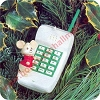 1994 Holiday Hello - Recordable - DB