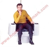 1995 Captain James T Kirk, Star Trek - DB