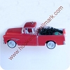 1996 All American Truck Colorway - RARE - only 256 made!