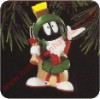 1996 Marvin the Martian