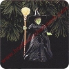 1996 Witch of the West