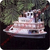 1997 Santas Showboat - NB