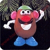 1997 Mr Potato Head