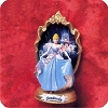 1997 Enchanted Memories #1 - Cinderella