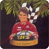 1997 Stock Car Champions #1- Jeff Gordon