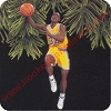 1997 Hoop Stars #3 - Magic Johnson