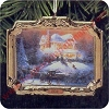 1998 Thomas Kinkade #2 - MIB