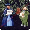 1998 Munchkinland Mayor and Coroner