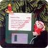 1998 Checking Santas Files