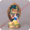 1998 Enchanted Memories #2