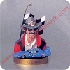 1998 Stock Car Champions #2 - Richard Petty