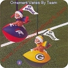 1999 NFL, Green Bay Packers