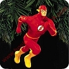 1999 FlashHallmark Christmas Ornament