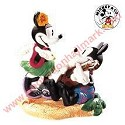 Hallmark Mickey Mouse and Friends Ornaments