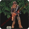 1999 Chewbacca, Star Wars