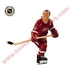 1999 Hockey Greats #3 - Gordie Howe