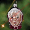 2000 Lil Mrs ClausHallmark Christmas Ornament