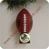 2000 NFL, Pittsburgh Steelers