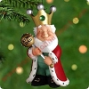 2000 DadHallmark Christmas Ornament