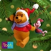 2000 Pooh Chooses the Tree