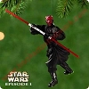 2000 Darth Maul, Star Wars