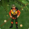 2001 GI Joe Fighter Pilot