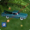 2001 All American Trucks #7 - 1959 Chevy El Camino