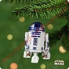 2001 Star Wars #5 - R2 D2 - SDB