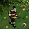 2001 Hockey Greats #5 - Jaromir Jagr