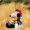 2002 Spotlight on Snoopy #5