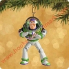 2002 Buzz Lightyear - Magic