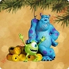 2002 Sulley and Mike *Magic*