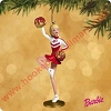 2002 Barbie, Cheer for Fun