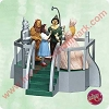 2003 Click Your Heels - SDB