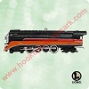 2003 Lionel Train #8 Hallmark Christmas Ornament