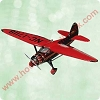 2003 Skys the Limit #7 - 1936 Stinson Reliant