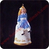 1995 Alice in Wonderland #1 - Miniature