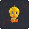1996 Baby Tweety - Miniature