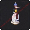 1996 Alice in Wonderland #2 - Miniature