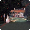 1996 Gone with the Wind - Miniature
