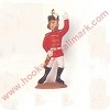 1998 Nutcracker Ballet #3 - Miniature