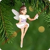 2000 Star Fairy - Miniature