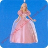 1996 Springtime Barbie #2