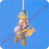 1993 Easter Parade #2Hallmark Christmas Ornament