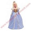 1999 Children's Collection Barbie #3  - Cinderella Barbie
