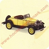 1999 Vintage Roadsters #2 - 1932 Chevrolet Sports Roadster