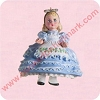 2000 Alice in Wonderland - Madame Alexander - MIB